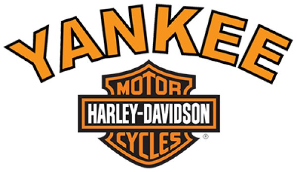 None -  Enter to win a free Basic Training Motorcycle Course at Tunxis Community College, Sponsored by Yankee Harley-Davidson