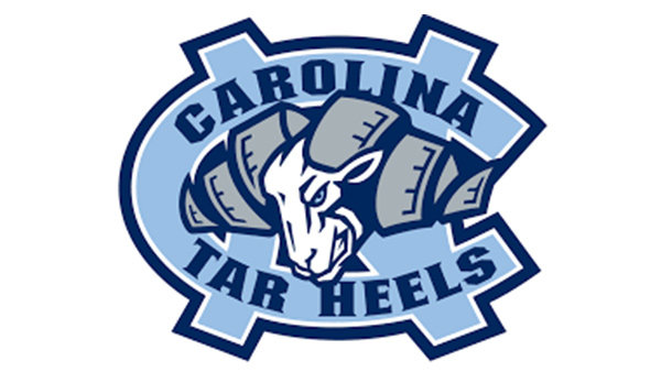 None -  Win tickets to the next Tar Heels home game!