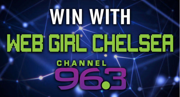 None -  Win With Web Girl Chelsea:  AJR Tickets!