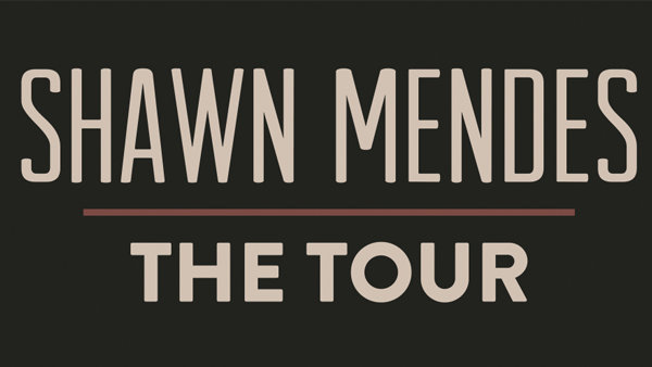 None - Win $30 in Kansas Lottery Tickets & Qualify to Win Shawn Mendes Tickets!