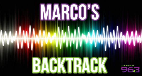 None - Marco's Backtrack: Tickets To NF At Hartman Arena!