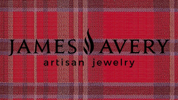 None - Win a James Avery gift card