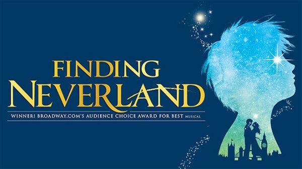 None - Find Neverland in Galveston