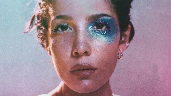 None - See Halsey in The Woodlands