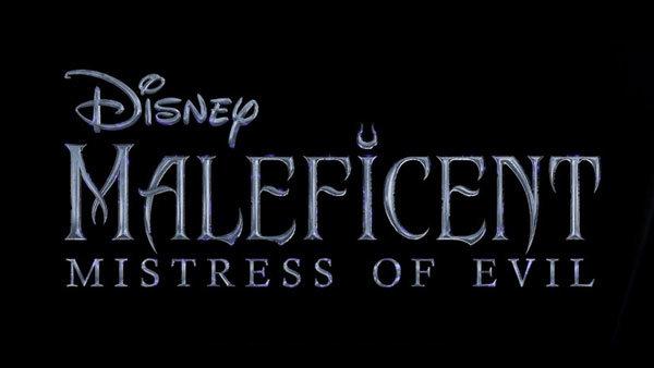 None - Win Maleficent: Mistress of Evil On Blu-ray/Digital!