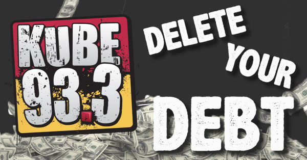 None -    Delete Your Debt and Win $1000 an hour! (Jan 2019)