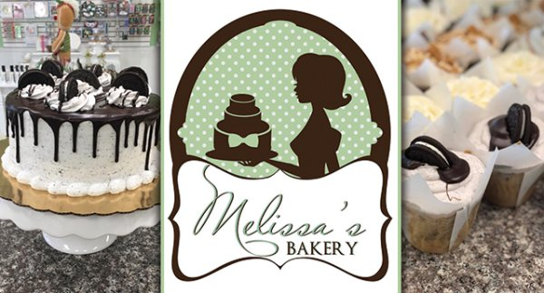 None -    Melilssa's Bakery Gift Card Giveaway