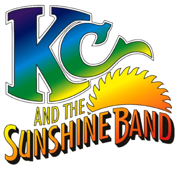 None - KC & THE SUNSHINE BAND