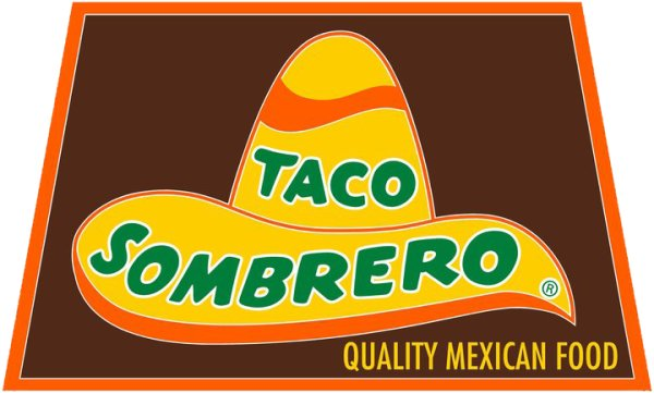 Taco Sombrero $50 gift card giveaway on Taco Tuesday!