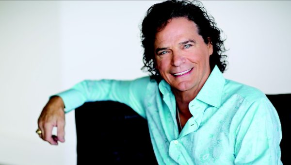 None - BJ Thomas in concert at Hollywood Casino Gulf Coast