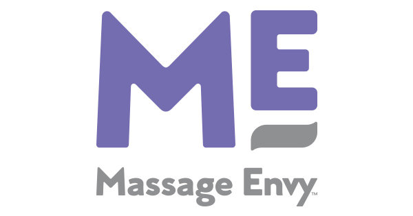 None - Magic 93.7 Ultimate Stocking Stuffer! A $90 gift card to Massage Envy!