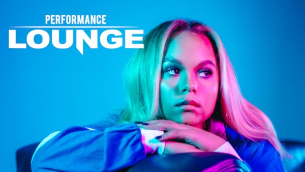 None -  See Rachel Crow in our My 99.5 Performance Lounge!