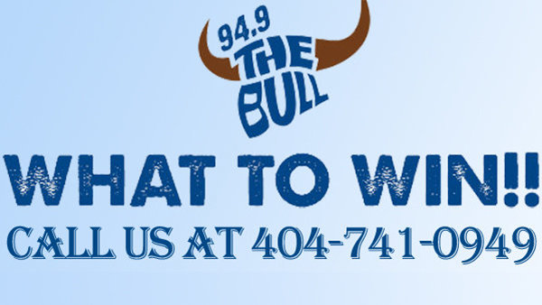94.9 The Bull Backyard Country 94.9 the bull contests | tickets, trips & more | 94.9 the bull