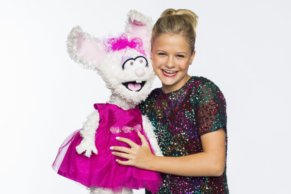 None -  Win Tickets to Darci Lynne and Friends!