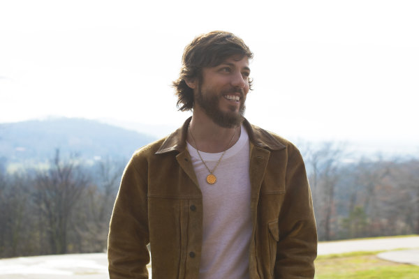 image for Win Tickets to Chris Janson!