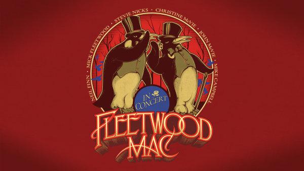 None -   Fleetwood Mac | BJCC