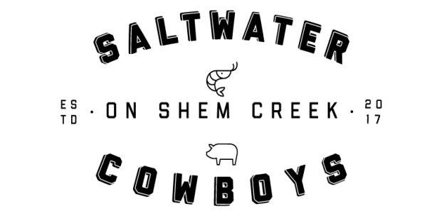 None -   Win FREE Saltwater Cowboys for ONE YEAR!