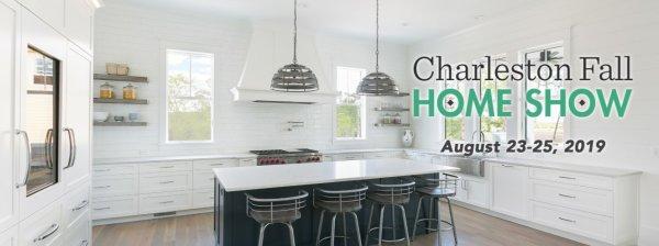 None - Charleston Fall Home Show