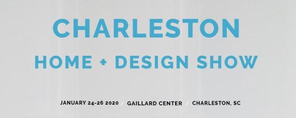 None - Charleston Home + Design Show 2020