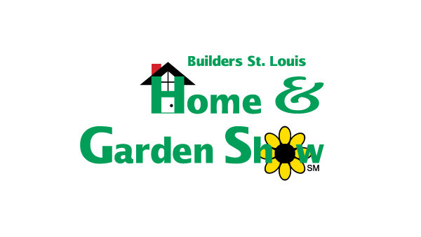 None - St. Louis Home and Garden Show