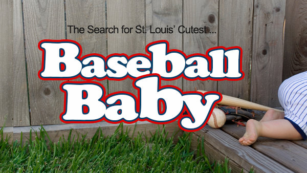 None - Baseball Babies Photo Contest
