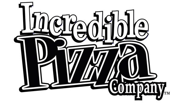 None - Incredible Pizza Company Gift Card