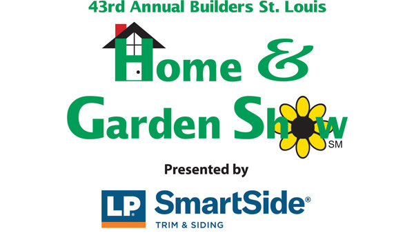 image for Home and Garden Show