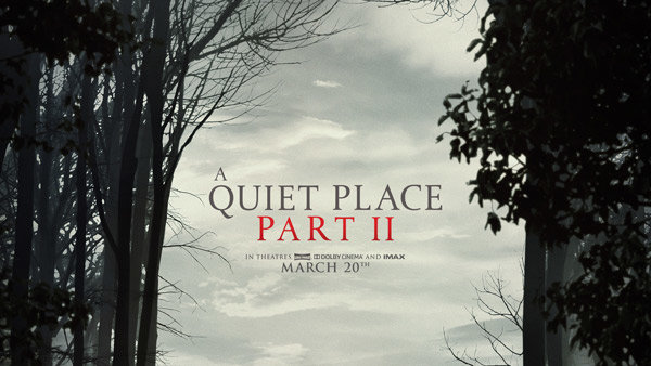 image for A Quiet Place II