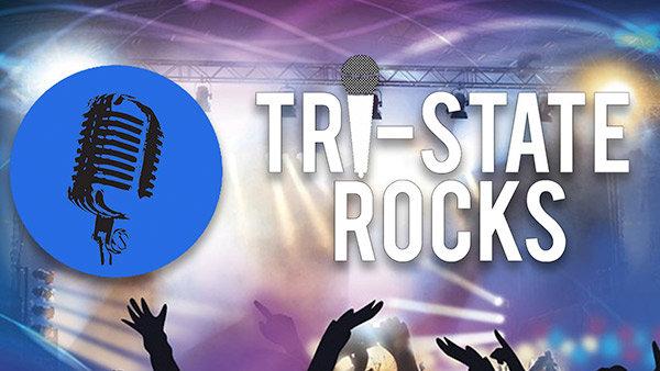 None -  Tri-State ROCKS