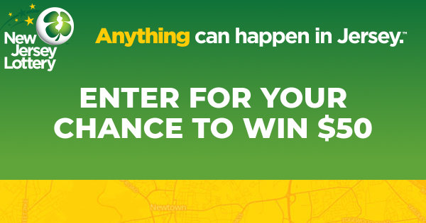 None - Enter Your Chance To Win $50 Worth Of Lottery Scratch Offs