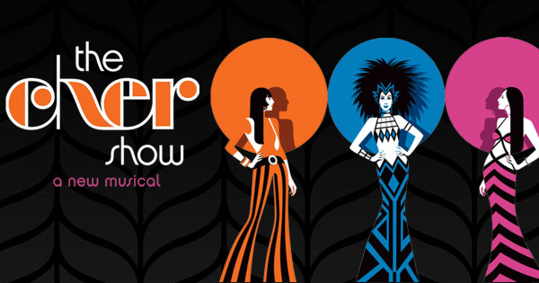 None -  Enter For Your Chance To Win A Pair Of Tickets To See The Cher Show On Broadway!