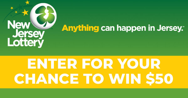 None - Enter For A Chance To Win $50 Worth Of Lottery Scratchoffs