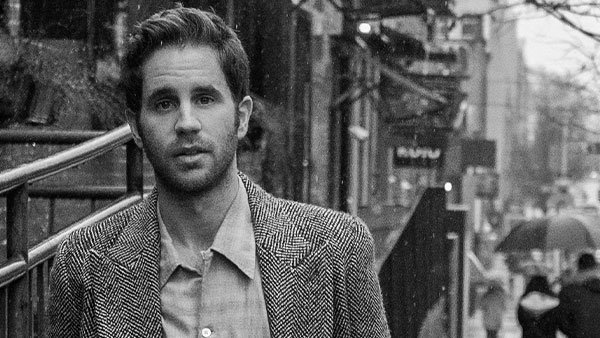 None - Enter To Win Tickets To See Ben Platt At Radio City Music Hall!