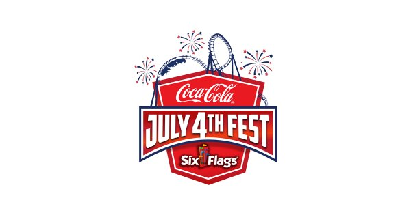 None - Enter To Win Tickets to Six Flags Great Adventure!