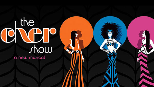 None - Enter To Win Tickets To The Cher Show!