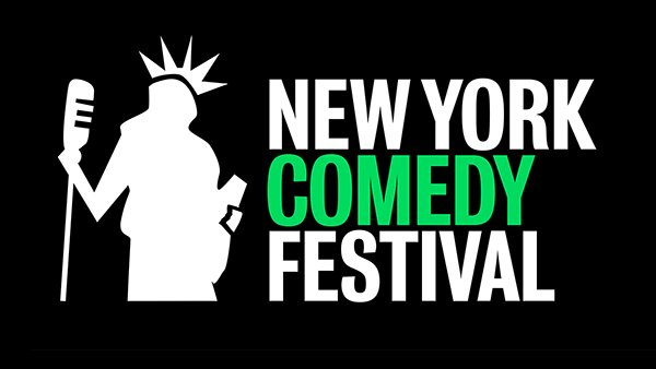 None -  Enter to Win Tickets to Check Out Trevor Noah: Loud & Clear Tour at Madison Square Garden as Part of the New York Comedy Festival
