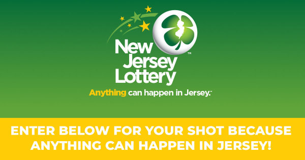 image for Enter For Your Chance To Win $60 Worth of NJ Lottery Scratch Offs