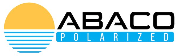 None - $100 Gift Certificate to Abaco Polarized Sunglasses!