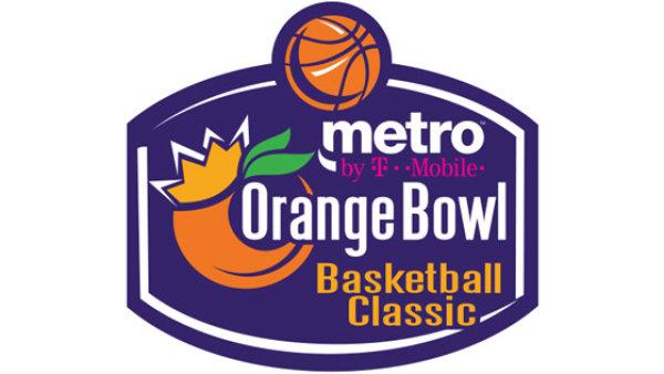 None - Orange Bowl Basketball Classic