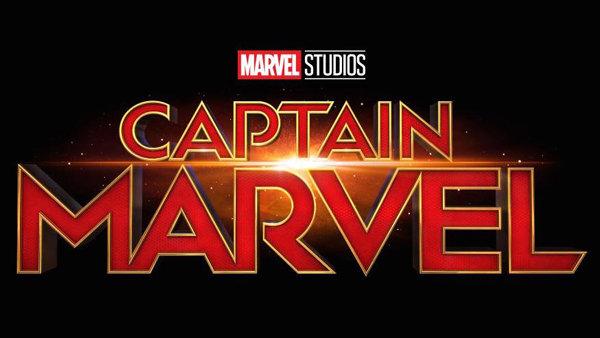None - Win Advance Screening Passes To Marvel's Captain Marvel
