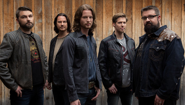 None - Win Home Free Tickets