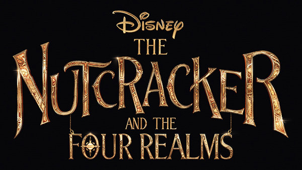 None - Win Passes to see The Nutcracker and the Four Realms