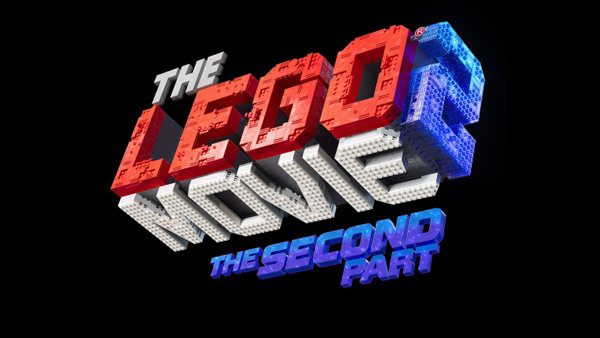 None - Win The Lego Movie 2: The Second Part Advance Screening Passes
