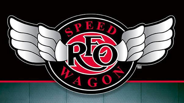 None - Win REO Speedwagon Tickets