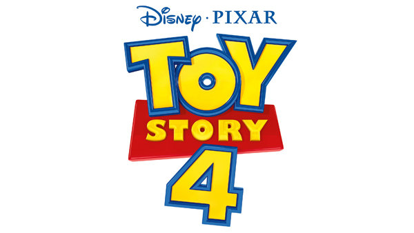 None - Win Advance Screening Passes To Disney Pixar's Toy Story 4