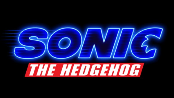 image for Win Sonic The Hedgehog Movie Passes