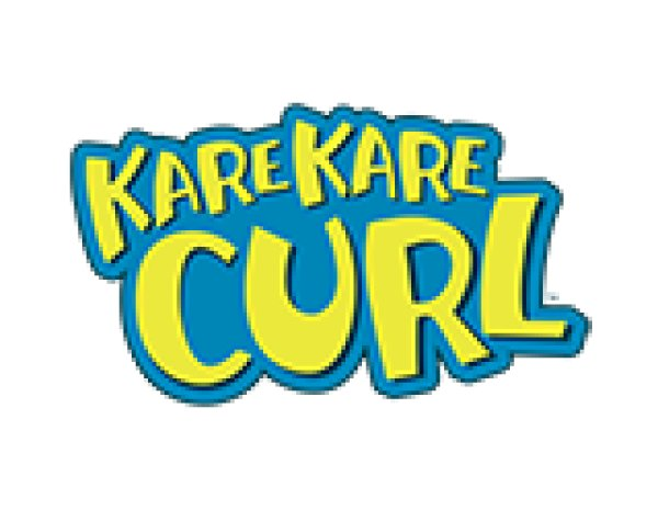 "None - Win Tickets to Experience ""Kare Kare Curl,"" Aquatica's Newest High-Adrenaline Adventure!"