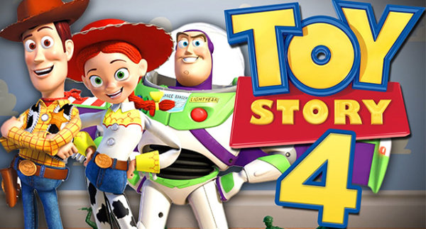 None - Toy Story 4 at Premiere Theaters