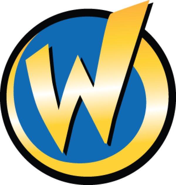 None - Win passes to Wizard World 2018
