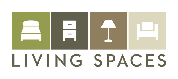 None - Win $500 To Spend At Living Spaces!
